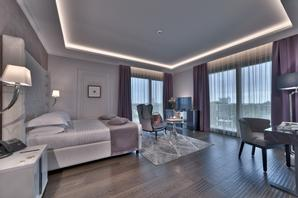 Hotel President Terme 5* | Abano Terme | Photo Gallery - 10