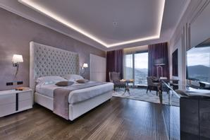 Hotel President Terme 5* | Abano Terme | Photo Gallery - 3