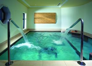 Hotel President Terme 5* | Abano Terme | Photo Gallery - 25